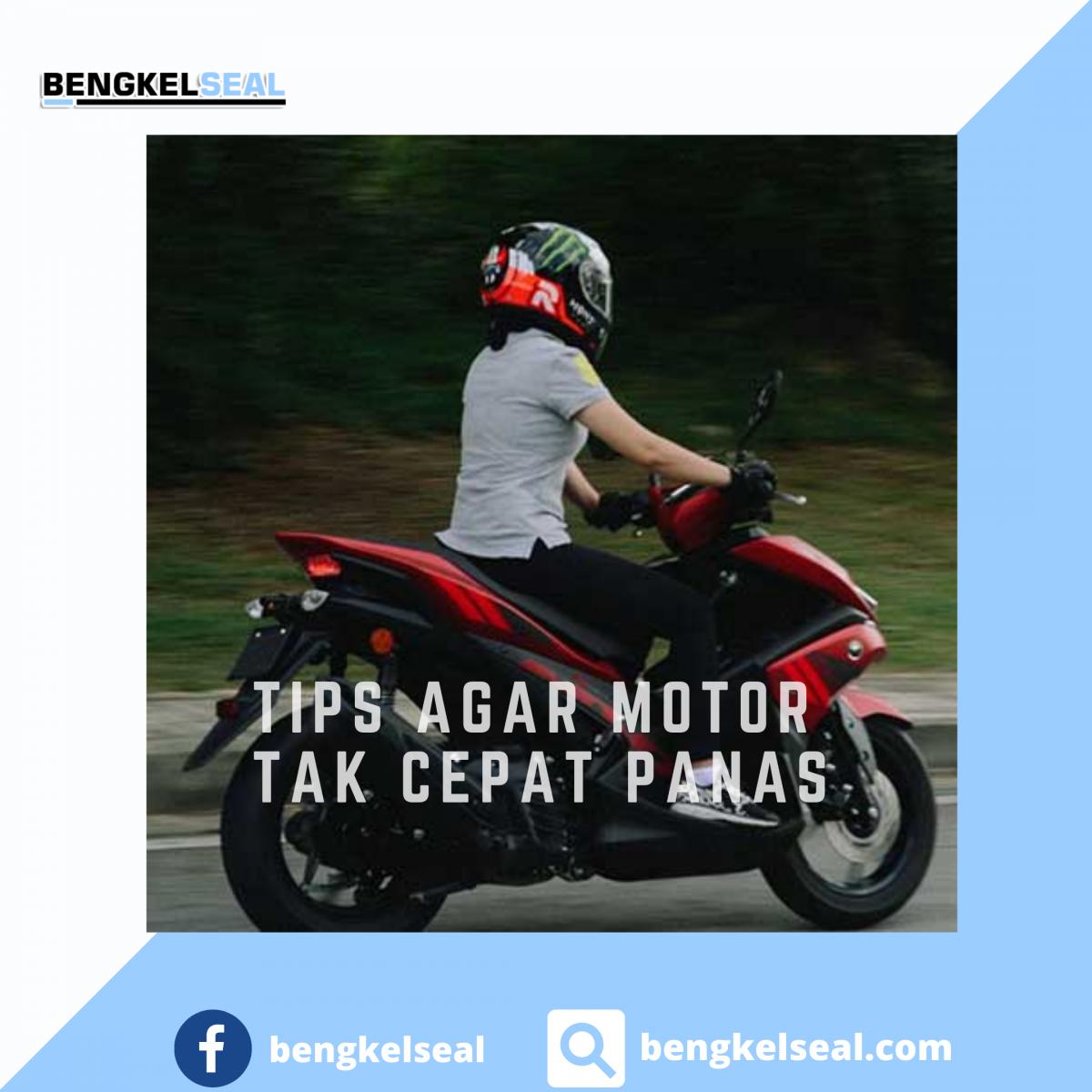 bgklseal27-1200x1200.png
